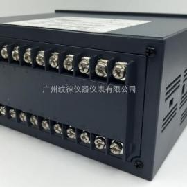 XSB2E-AHIKT2B1控制器XSB2E-AHIKT0A1B1V0