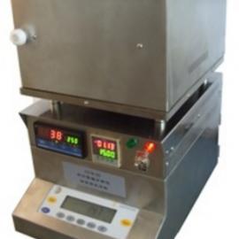 GYY-III快速烘干水分仪