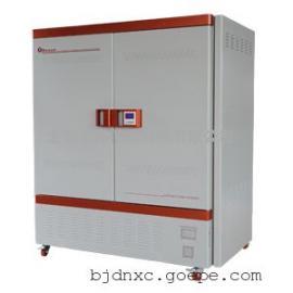 上海博迅BMJ-800C霉菌培养箱液晶程控霉菌培养箱可控制湿度