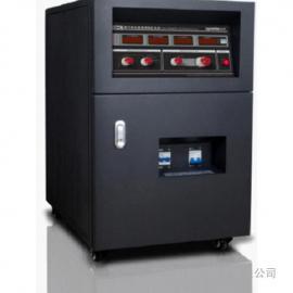 杭州远方GK10060高可靠交流变频稳压电源深圳代理商