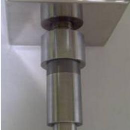 SFM-200固体流量计