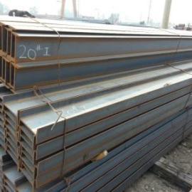昆明工字钢0871-67366542,云南昆明工字钢批发价格