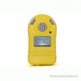 君达 气体检测仪燃气检测仪 BH-90