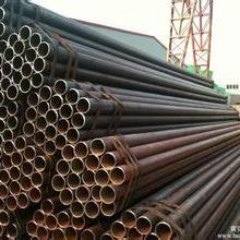 昆明焊管厂家