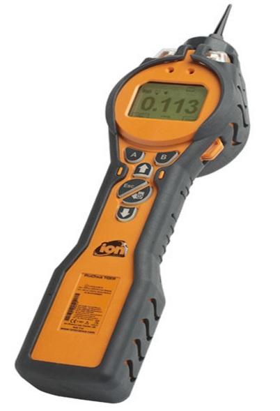 PCT-LB便携VOC气体检测仪