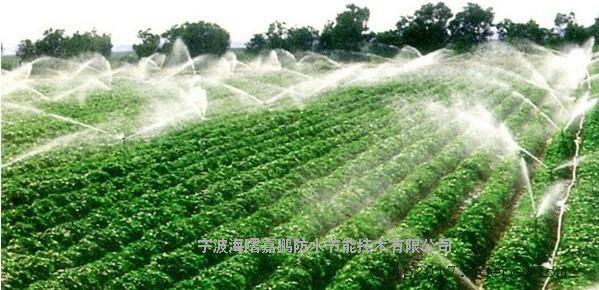 园林喷灌系统-宁波农业智能喷灌设备-海曙嘉鹏