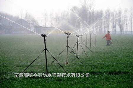 宁波节能滴灌-自动喷灌-农业灌溉设备-海曙嘉鹏节能技术有限公司