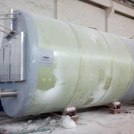 一体化污水泵站,武汉污水提升泵站,一体化预制泵站