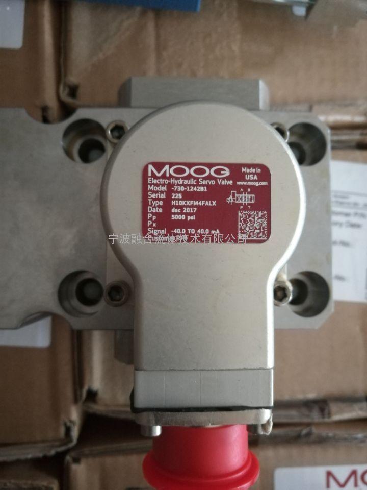 MOOG穆格 G761_3005B 特价 现货现货