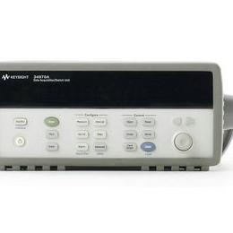 34970A 数据采集 / 数据记录仪开关单元