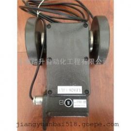 LE626 YAMATO测速传感器TH2000测速传感器
