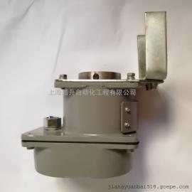 LE627日本YAMATO测速传感器