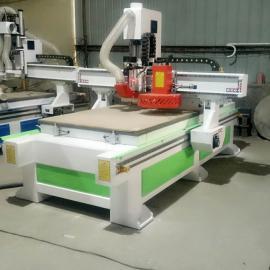 沈阳木工机械开料机厂家代理价格