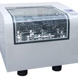 西箭NHWY-200B 台式全温度恒温摇床