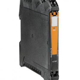 魏德米勒隔离器ACT20P-CI-CO