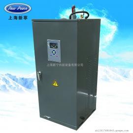 蒸汽量17kg功率12kw电锅炉