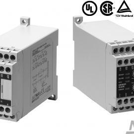 欧姆龙继电器特价G2R-1-SNDG6B-1114P-US