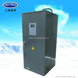 蒸汽量50公斤功率36千瓦电锅炉