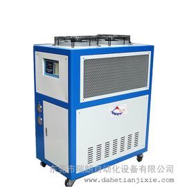 塑料模具冷却冷水机