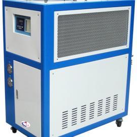RL-010w冰水机,瑞朗模具冷水机