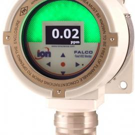 FALCO VOC 在线监测仪
