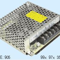 明纬MW开关电源DRP-240-24DRP-480-24DRP-480-24