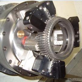 斯美沃SMW-AUTOLOCK 油缸77755308 无限的液压动力