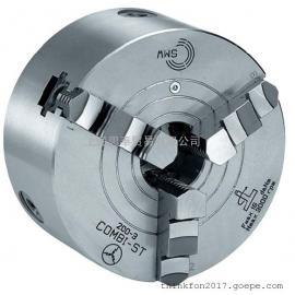 044938 斯美沃SMW-AUTOLOCK 德国原装进口 夹具