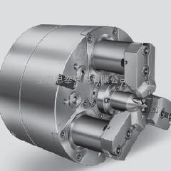 12083036 卡爪 SMW-AUTOLOCK 德国原装进口 夹具 强势推荐