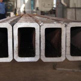 低温Q345D无缝方管天津有售价格低,质量有保障