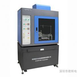 杭州远方YFB-500B针焰试验仪深圳代理商