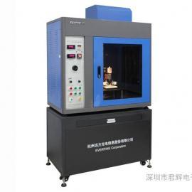 杭州远方YFL-500漏电起痕试验仪深圳代理商