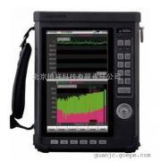 手持式振动数据采集分析仪-CoCo 80X/90