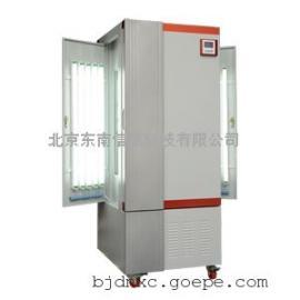 博迅人工气候箱BIC-250BIC-800型液晶显示无氟制冷三面光照