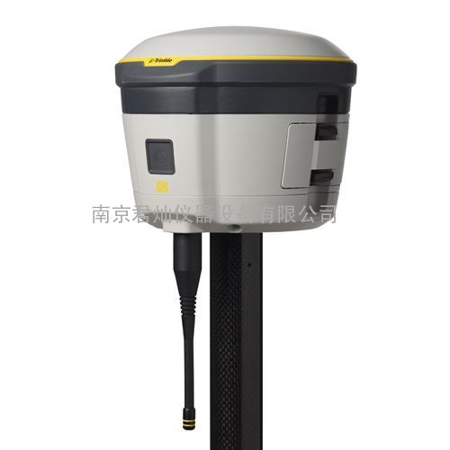 Trimble天宝R2 GNSS接收机