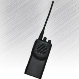 建伍TK3107高功率对讲机中国总代理