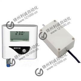 大气压力监测仪