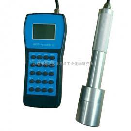 电缆井/隧道/坑道/有毒有害气体VOC检测报警仪