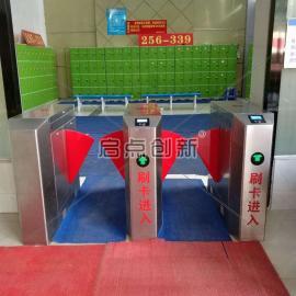 深圳水上乐园一卡通系统厂家,水上乐园售票系统