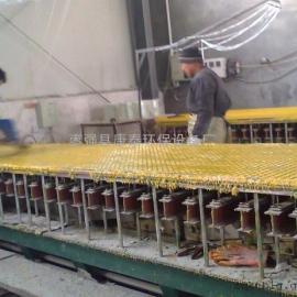 厂家直销玻璃钢格栅 格栅模具