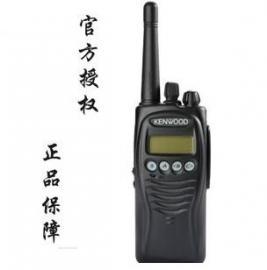 建伍TK3217专业调频手持对讲机原装正品