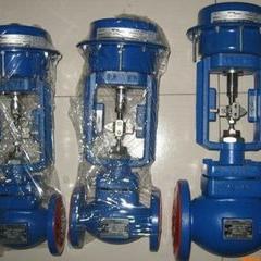KE71气动控制阀 进口KE71气动控制阀