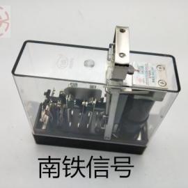JZXC-0.14 JZXC-480 JZXC-H18 整流继电器