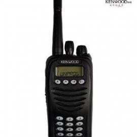 建伍KENWOOD TK-3178 超小型多用途手持对讲机
