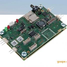 Septentrio AsteRx-m2a GPS双天线板卡