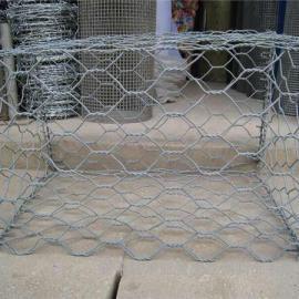 承亚:石笼网、格宾网、固滨笼实体生产厂家