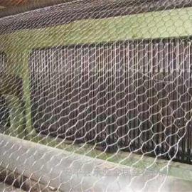 锌铝合金格宾网 平凉新铝合金格宾网 锌铝合金格宾网厂家
