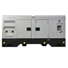 供应北京进口柴油发电机组的价格HS-20/S