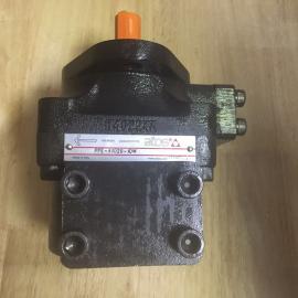 意大利ATOS阿托斯�~片泵PFE-52110/3DT