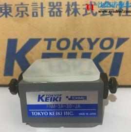 TOKYO KEIKI�|京�器FNM-3A-30-JA�流�y